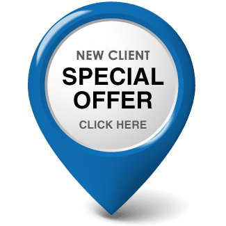 Wellness Services Near Me Special Offer