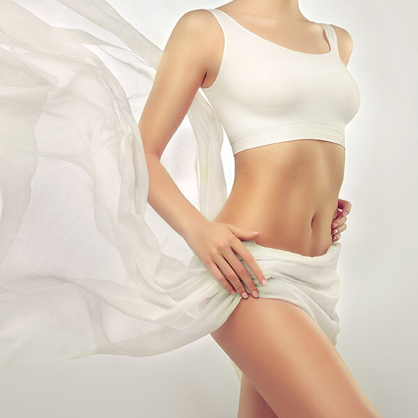 Wellness and Aesthetic Services East Troy WI Beautiful Figure
